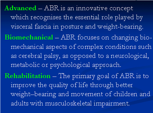 ABR- definition_slide