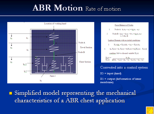Pic 9_ABR Motion_Rate_1