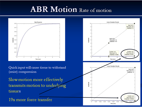 Pic 10_ABR Motion_Rate_2