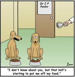 Pavlov_dogs_joke