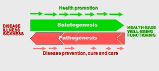 SALUTOGENESIS_1