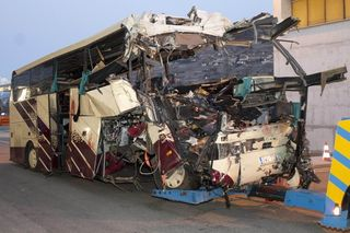 Switzerland_Tunnel_Bus_Crash_018c0