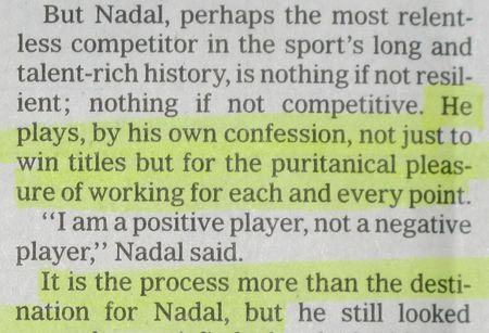 Nadal US Open_IMG_7209